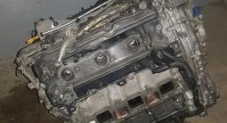 Мотор VQ35HR за 350 000 тг. в Шымкент – фото 2
