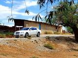 Bentley Continental GT 2005 года за 9 000 000 тг. в Туркестан – фото 2