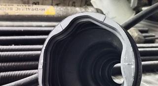 Пыльник внутренний гранаты Прадо 150 за 40 000 тг. в Алматы