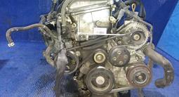 Привозной контрактный двигатель (АКПП) Тойота 2az fe (2аз фе) Объем… за 222 525 тг. в Нур-Султан (Астана)