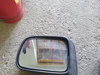 Зеркало на Honda Odyssey за 15 000 тг. в Алматы