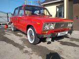 ВАЗ (Lada) 2106 1982 года за 2 500 000 тг. в Костанай