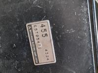 Валюметр за 25 000 тг. в Кокшетау