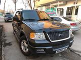 Ford Expedition 2006 года за 5 500 000 тг. в Тараз