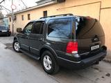 Ford Expedition 2006 года за 5 500 000 тг. в Тараз – фото 2
