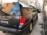 Ford Expedition 2006 года за 5 500 000 тг. в Тараз – фото 3