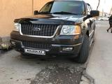 Ford Expedition 2006 года за 5 500 000 тг. в Тараз – фото 5
