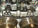 Двигатель 3ZR-FAE (Valvematic) на Toyota RAV4 за 400 000 тг. в Семей