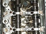 Двигатель 3ZR-FAE (Valvematic) на Toyota RAV4 за 400 000 тг. в Семей – фото 4