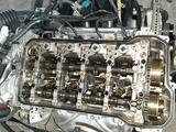 Двигатель 3ZR-FAE (Valvematic) на Toyota RAV4 за 400 000 тг. в Семей – фото 5