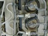 Мотор дизельный на мазду МПВ с турбиной за 111 111 тг. в Тараз
