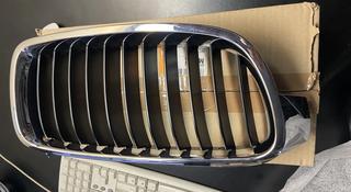 BMW f30 Решетка (ноздри) за 20 000 тг. в Алматы