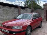 Toyota Carina E 1995 года за 1 600 000 тг. в Алматы