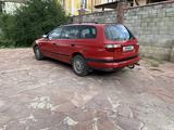 Toyota Carina E 1995 года за 1 600 000 тг. в Алматы – фото 2