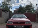 Toyota Carina E 1995 года за 1 600 000 тг. в Алматы – фото 4