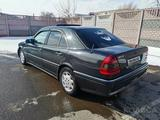 Mercedes-Benz C 280 1995 года за 1 800 000 тг. в Павлодар – фото 2