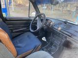 ВАЗ (Lada) 2106 1990 года за 700 000 тг. в Караганда – фото 2