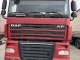 DAF  XF 105 2012 года за 13 000 000 тг. в Актау