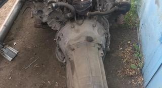 Вес СВАП мотор 272 объём 3.5 местный, стоял на w219… за 600 000 тг. в Алматы