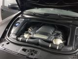 Porsche Cayenne 2008 года за 4 600 000 тг. в Актау – фото 3