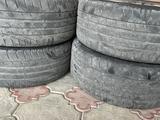 Диски r18 subaru за 180 000 тг. в Тараз – фото 4