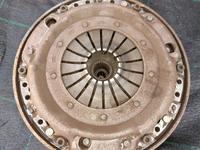 Сцепление на мерседес с202 111 23 двигатель за 60 000 тг. в Алматы