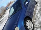 Mercedes-Benz C 200 2002 года за 3 500 000 тг. в Нур-Султан (Астана) – фото 5