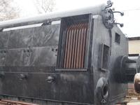 Паровой котел ДЕ25-14ГМ в Талгар