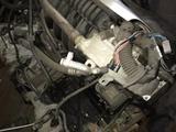 Мерседес С 203 двигатель 612 2.7Cdi с Англии за 5 500 тг. в Караганда