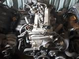 Двигител за 380 000 тг. в Алматы