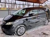 Honda Elysion 2006 года за 3 000 000 тг. в Уральск – фото 2
