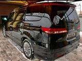 Honda Elysion 2006 года за 3 000 000 тг. в Уральск – фото 3