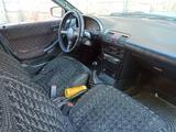 Mazda 323 1991 года за 600 000 тг. в Семей – фото 2