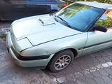 Mazda 323 1991 года за 600 000 тг. в Семей – фото 3
