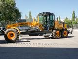LiuGong  CLG 4215 4WD 2021 года за 40 850 000 тг. в Шымкент – фото 2