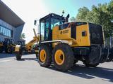 LiuGong  CLG 4215 4WD 2021 года за 40 850 000 тг. в Шымкент – фото 4