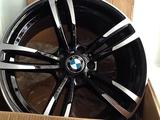 На BMW 1, 2, 3, 4, 5 6, 7, 8, 9-Series диски r18 M, с резиной и без. за 180 000 тг. в Алматы – фото 2