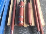 Гидроцилиндр опор крана ЦГ-100.80х650.55 в Караганда