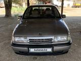 Opel Vectra 1993 года за 800 000 тг. в Кызылорда