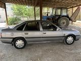 Opel Vectra 1993 года за 800 000 тг. в Кызылорда – фото 4