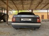 Opel Vectra 1993 года за 800 000 тг. в Кызылорда – фото 5
