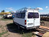 ГАЗ ГАЗель 2002 года за 850 000 тг. в Костанай – фото 2