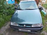 Renault 19 1994 года за 600 000 тг. в Петропавловск
