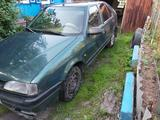 Renault 19 1994 года за 600 000 тг. в Петропавловск – фото 2