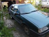 Renault 19 1994 года за 600 000 тг. в Петропавловск – фото 3