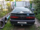 Renault 19 1994 года за 600 000 тг. в Петропавловск – фото 4