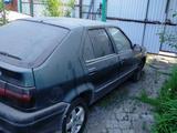 Renault 19 1994 года за 600 000 тг. в Петропавловск – фото 5