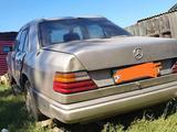 Mercedes-Benz E 230 1993 года за 800 000 тг. в Щучинск