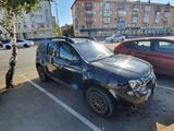 Renault Duster 2016 года за 5 000 000 тг. в Павлодар – фото 2