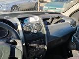 Renault Duster 2016 года за 5 000 000 тг. в Павлодар – фото 4